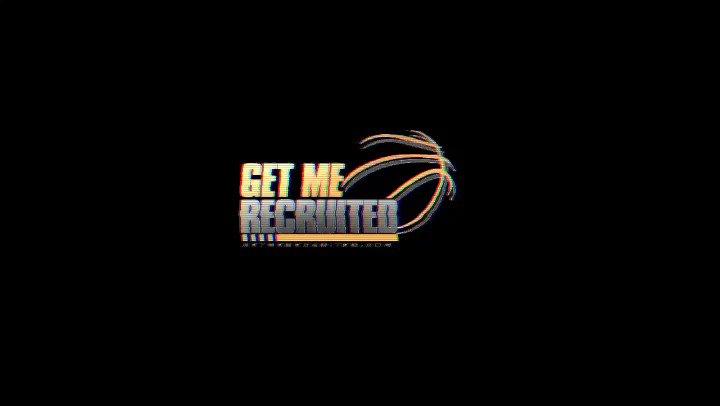 Watch lefty 2022 5'5 PG Kristynn Knight @kristynnana at the 2019 Super 60 Showdown  #Super60 #GetMeRecruited  @SRHS_girlsbball @super60showdown @GMR_CoachPop @GMR_DMV_MERI @PassThaBall @GMR_ShawnB @GMR_VP