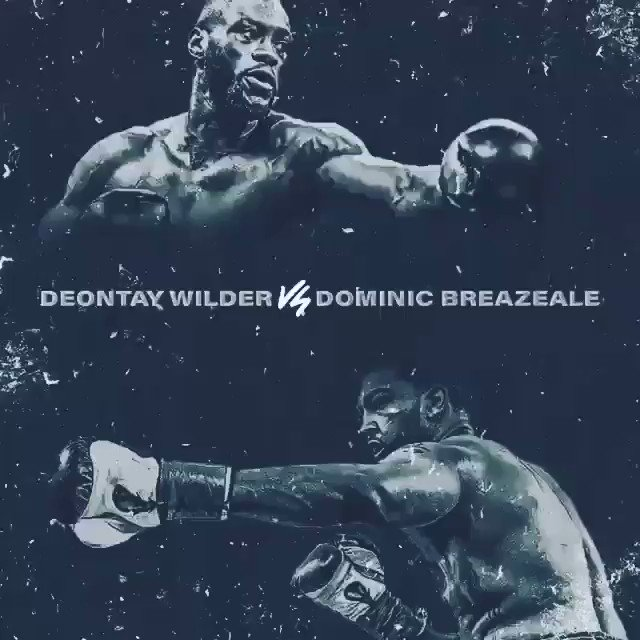 Witness the power. #BombZquad