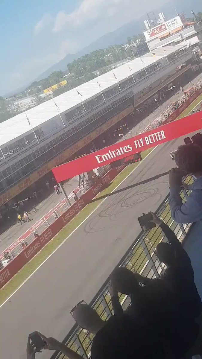 Love Lewis love grand prix ❤🏁🇬🇧