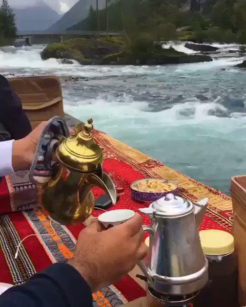 Your travel partner in BosniaWhatsApp&Viber  +387/62/978/478 #سياحة #عقار #البوسنة #الخليج #الامارات #السعودية #الكويت #الخليج_العربي #قطر #عمان #البحرين #سفر #مسافر #المسافرون_العرب  #البوسنة_والهرسك #balkanstourism