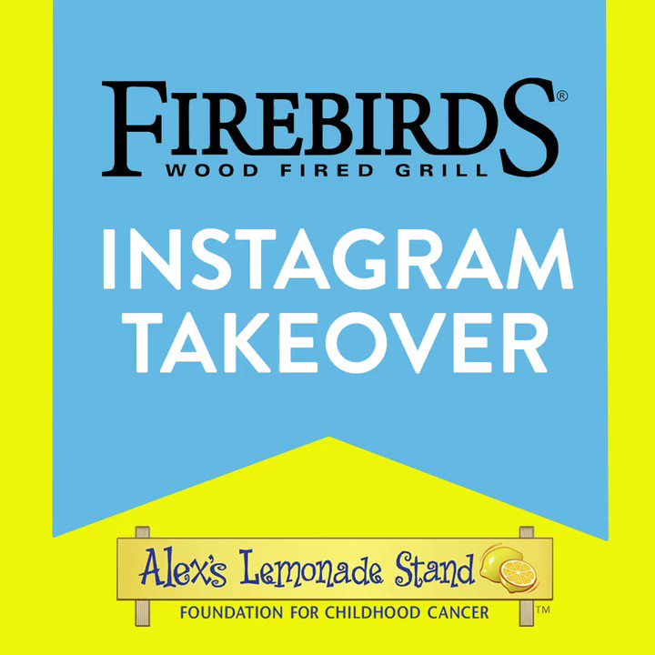 Image for the Tweet beginning: Check out our Instagram today