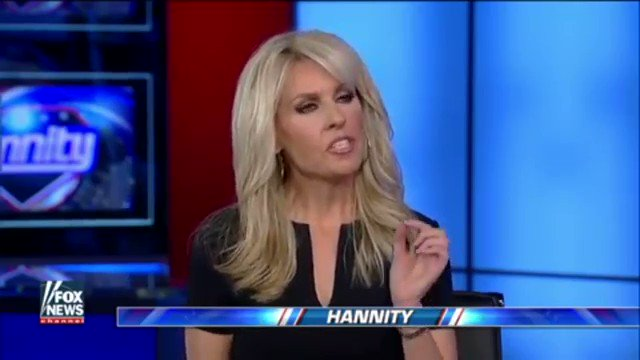 """""""DONALD #TRUMP IS AN ALIEN ORGANISM THAT HAS BEEN INJECTED  INTO THE BODY OF POLITIC BY THE AMERICAN PEOPLE TO #REFORM IT.""""  #NotSureIf #MonicaCrowley #ImpeachmentHearingsNow #StopThisMadness"""
