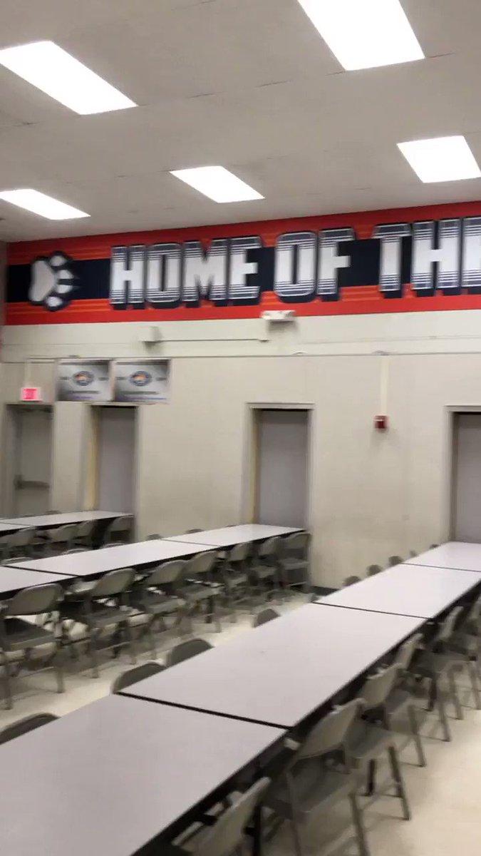 Jehue Middle School At Jehuejaguars Twitter Profile And Downloader