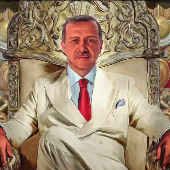 قصة قصيرة لكل من له عقل ولكي تعرف نوعية #اردوغان !!#التناقضات_التركيه #سقطات_اردوغان