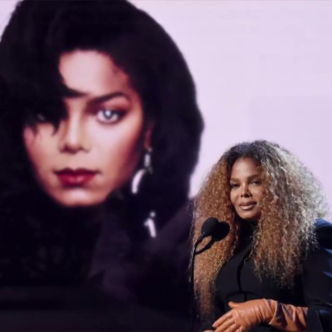 We couldn\t let the day end without saying Happy Birthday to Janet Jackson! Which Janet Jackson song is the best?