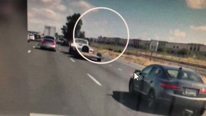 Accidentes - Accidentes de Aeronaves (Militares). Noticias,comentarios,fotos,videos.  - Página 24 NuFyJzfmAecI9BiU?format=jpg&name=small