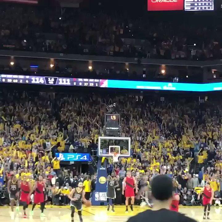 SportsCenter's photo on Iggy