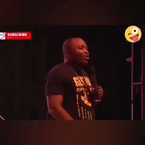 DKB reveals how Shatta Wale tried to be romantic towards Shatta Michy in the bedroom at midnight. 🙆♀️😂😂  Tag a Shatta movement fan and run away 😂 😂  Please vote DKB for Comedian & Entertainer of the year here http://www.ghentawards.com 🙏
