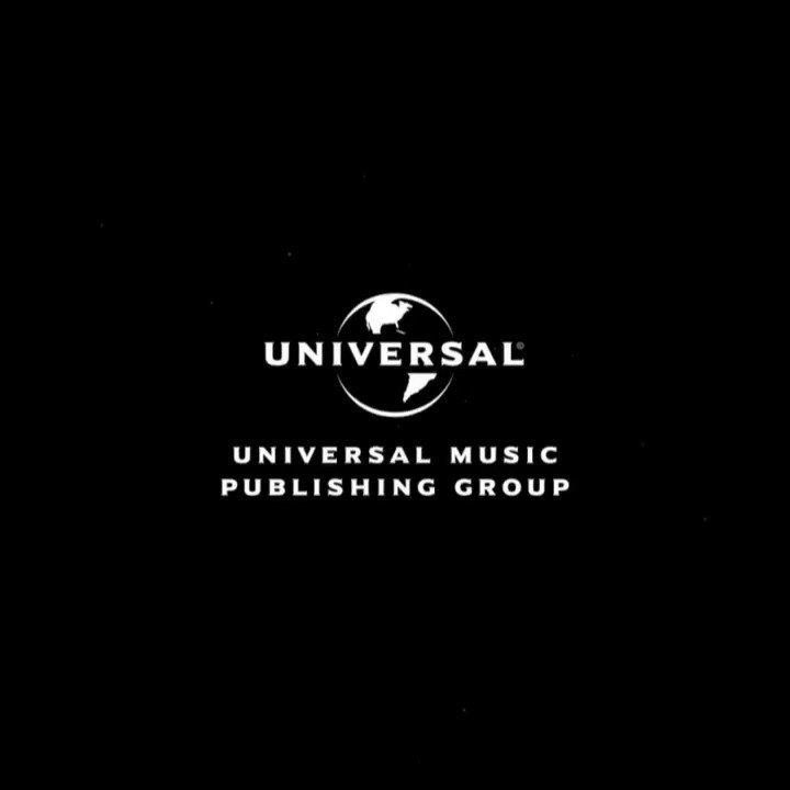 UMusic Publishing UK's photo on #newmusicfriday