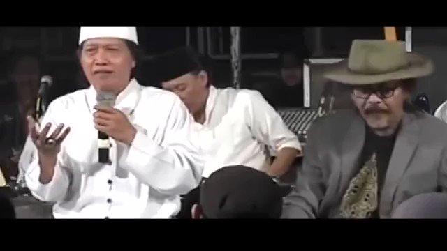 #BulanBarokahPenuhMakna Photo