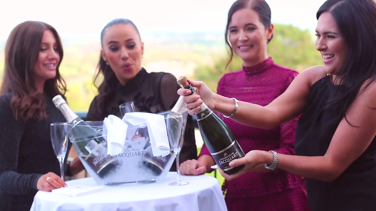 Cheers to the weekend! We're counting down the days until we're popping bottles & treading divots at Polo at the Manor next month! if you're joining us!#PoloAtTheManor #HenParty #Summer2019 #Polo #SummerFun #Champers #SquadGoals #Celebration #Birthday #GetTogether