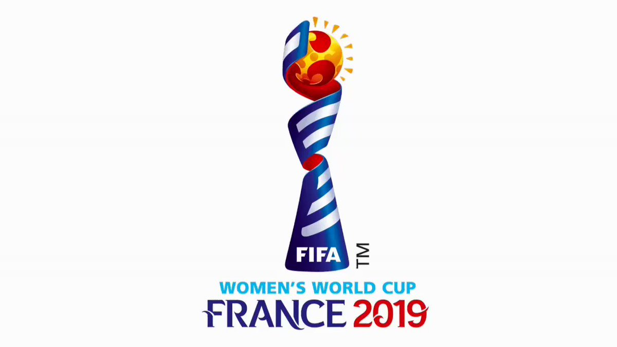 women's world cup 2019 - 1200×675