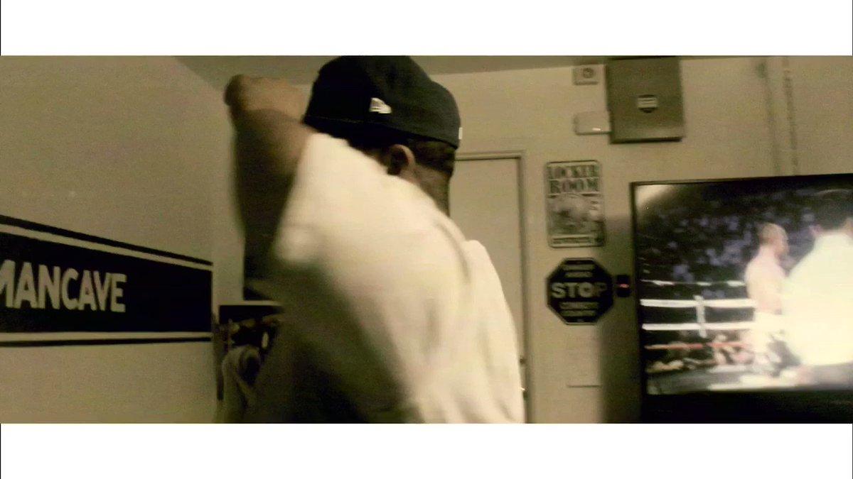 PRESS PLAY! KYNG HERO 🔥🔥🔥🔥Humble HeMix (Light Bars) 😆 RT PLZ #FlashbackFriday #FridayFeeling #FridayMotivation #NewMusicFriday #FridayThoughts #Hiphop