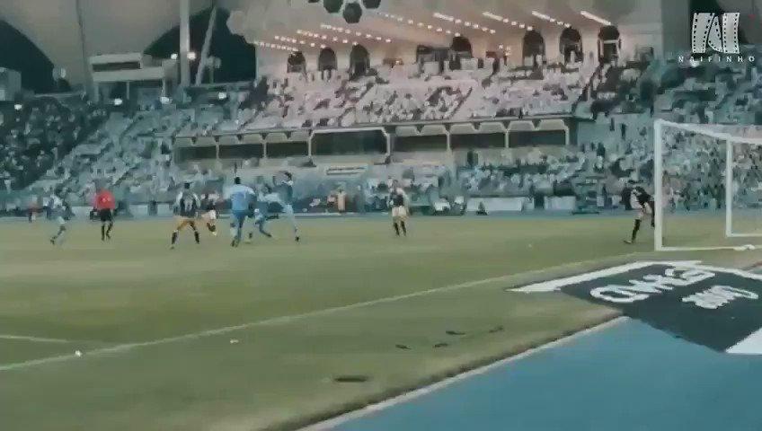 متع ناظرك بهدف حمدالله ونهاية المباراة من ارض الملعب
