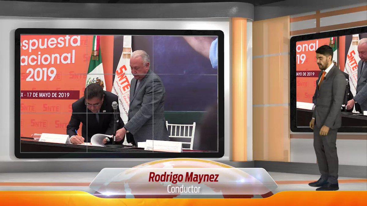 Snte Nacional's photo on #FelizFinde