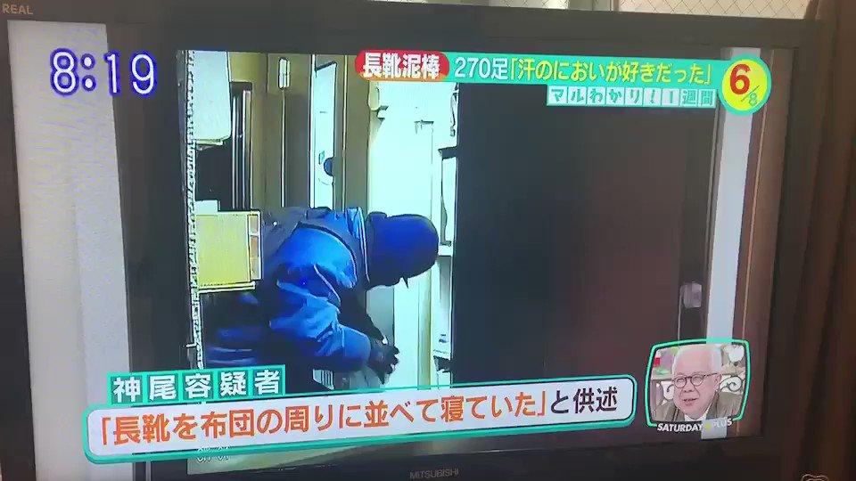 道地文子(きゃわふるTORNADO)'s photo on #サタプラ