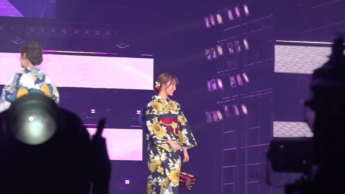 #乃木坂46 #桜井玲香 さんが登場✨ #モデルプレス が #ガルアワ ランウェイの模様を動画で配信💕 @nogizaka46🔻高画質フォトギャラリー