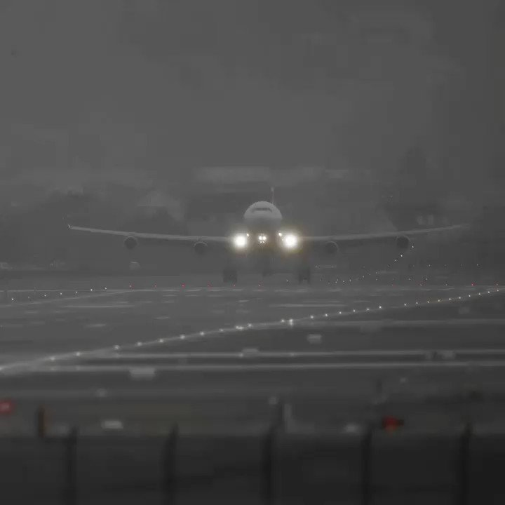 Swiss Air Lines Special @ Zurich Airport #planespotting 2019 .. soon on YouTube by crosswind ... ... #hbjmi #airbusA340 #hbjco #a220300 #cs300  #swissinternational @flyswiss #tiltshift #snowyairport #crosswind #crosswindlanding #Runway28 #zrh #airportzurich #aviation #bycrosswind