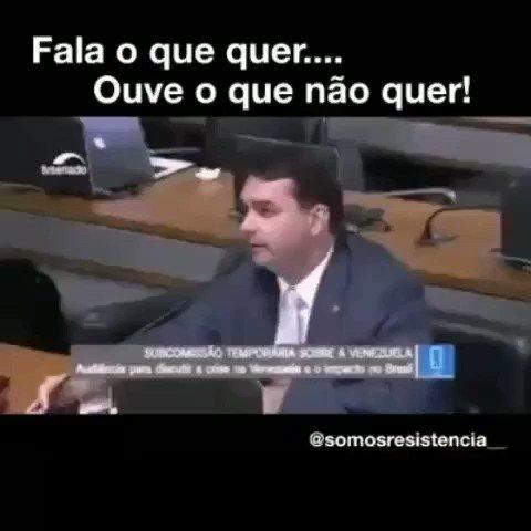 #LulaLivreSabadoSDV Foto