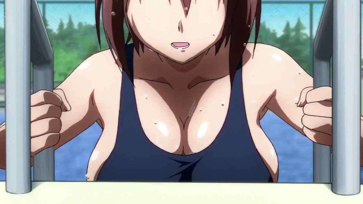 Boobs in the thumbnail