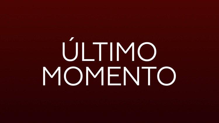 ÚLTIMA HORA: La expresidenta de Argentina @CFKArgentina ha anunciado a través de un video promocional que se va a postular como candidata a vicepresidenta en las próximas elecciones, mientras que el candidato a presidente será Alberto Fernández es.rt.com/6r72