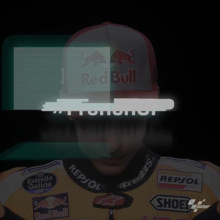 MotoGP™ 🇫🇷's photo on Rossi