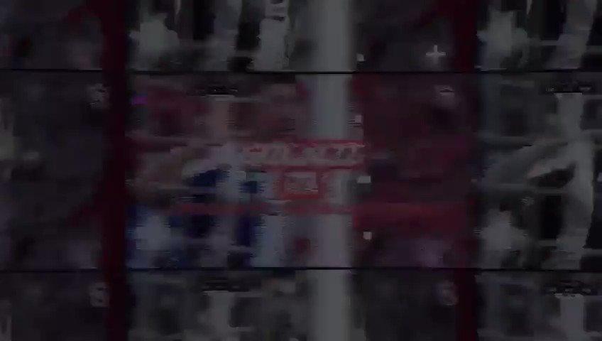 C'est maintenant officiel, le premier podcast de Golaço TV sortira le lundi 27 mai à 22H! Les thèmes abordés seront les suivants : -Bilan de la saison de Liga Nos -Ligue des Nations -Mondial U20 Il sera diffusé sur notre chaine Youtube Golaço TV Délicieux clip signé @Brdn_Rbr