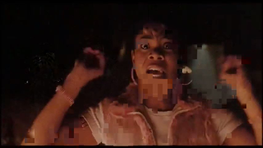 Brenda deleted scene from Scary Movie 2‼️ This shit hilarious 😂😂😂😂😂😂😂