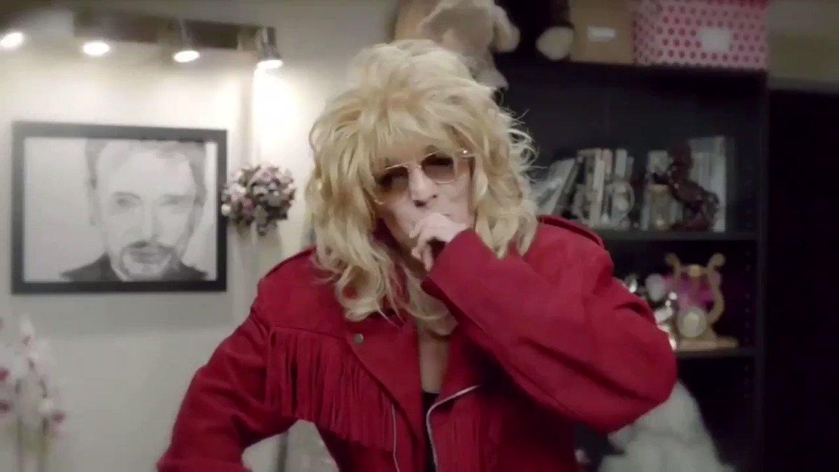 RT @oocforesti: Go go @iambilalhassani ! 👑 🌟 🇫🇷  #Eurovision #DareToDream #VoteBilal https://t.co/hCprkaisWo