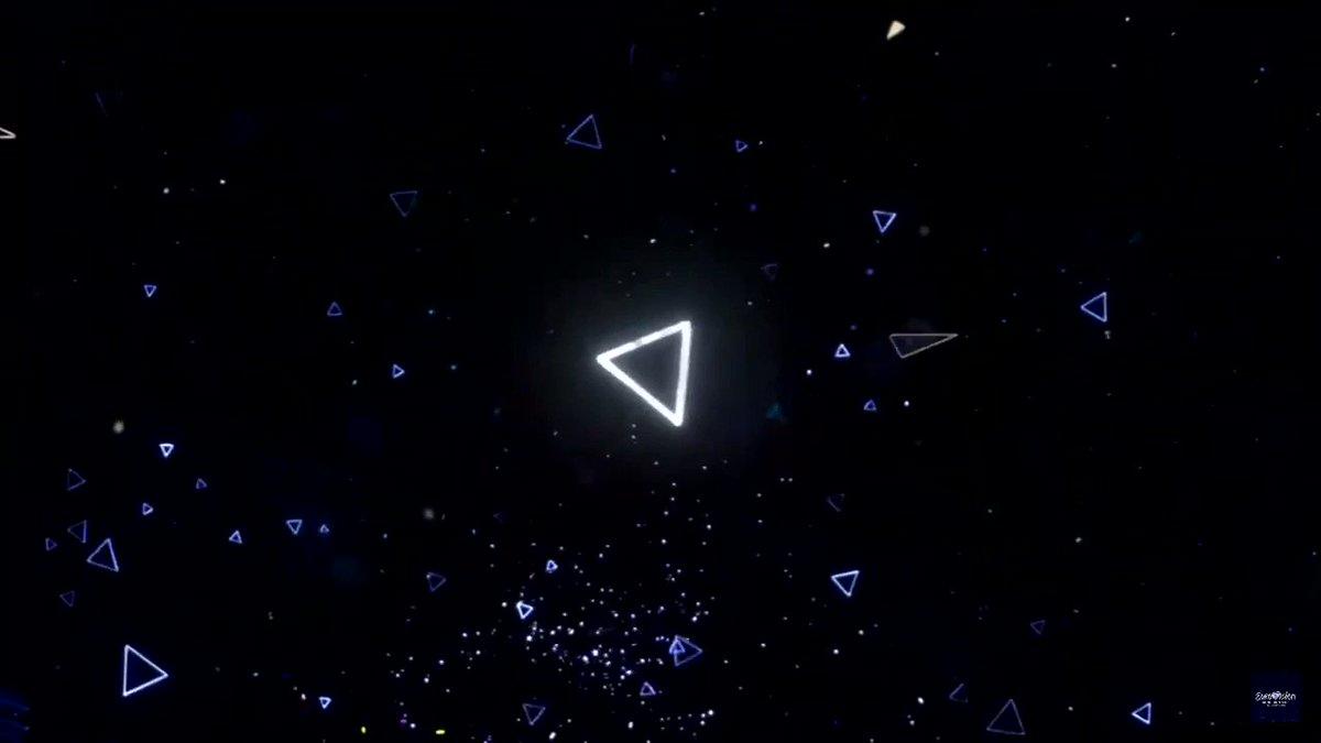 RT @iambilalhassani: Roi 👑💕 #VoteBilal  #DareToDream #Eurovision @Eurovision @EurovisionF2 https://t.co/0SyreDX5TO
