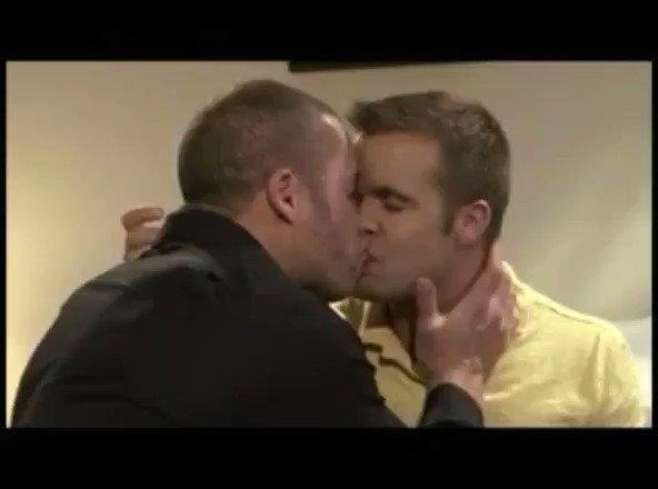 Adult and young #dadandson #Daddystoy #daddy #daddyguy #gaydad #gayguy #gaysex #gayporn #youngadult