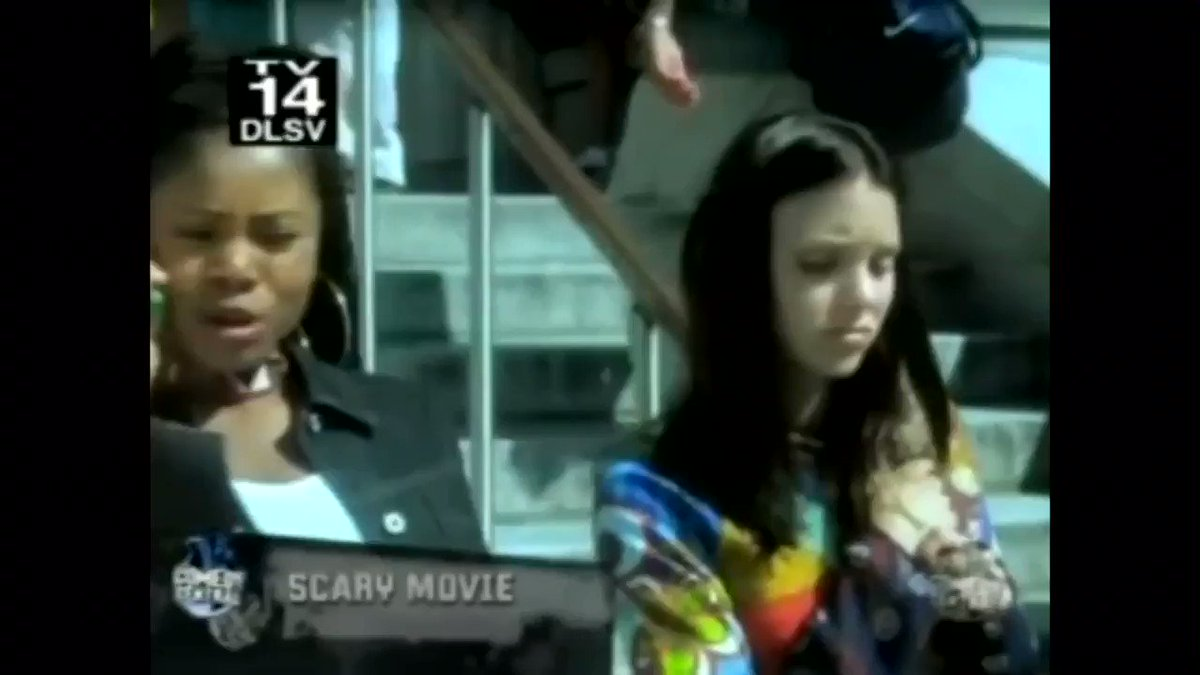 scary movie 2 full movie download in tamil