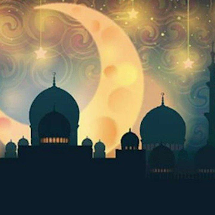 WILAYAH DENGAN DURASI BERPUASA PALING LAMA SAAT RAMADANNegara-negara Nordik merupakan zona waktu puasa terlama saat Ramadan, Indonesia memiliki waktu yang singkat hanya berkisar 14 jam. #NewsOne #ViralNews