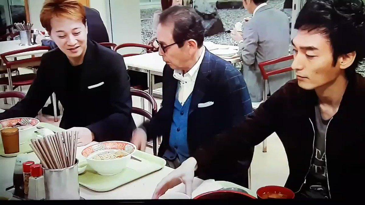 ゆみポン's photo on #パワスプ