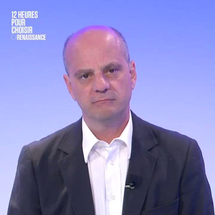 Image for the Tweet beginning: 🇪🇺#Europeennes2019🇪🇺  Les bienfaits politiques les plus