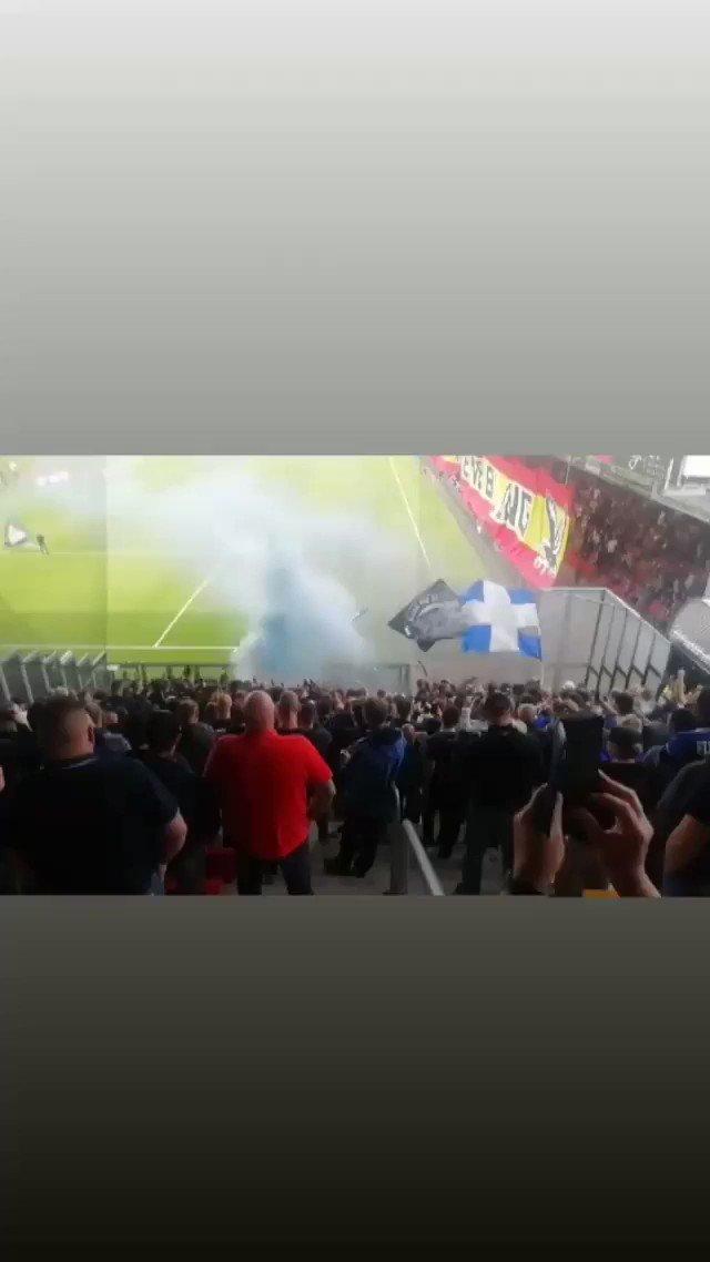 Ultrassnl's photo on FC Den Bosch