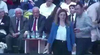 Ey Türk Gençliği!  Sizler var olduğunuz sürece; Bu vatan bölünmez. Bu bayrak inmez. Bu ezanlar dinmez!!!  Ne mutlu Türk'üm diyene!  #19MAYIS1919