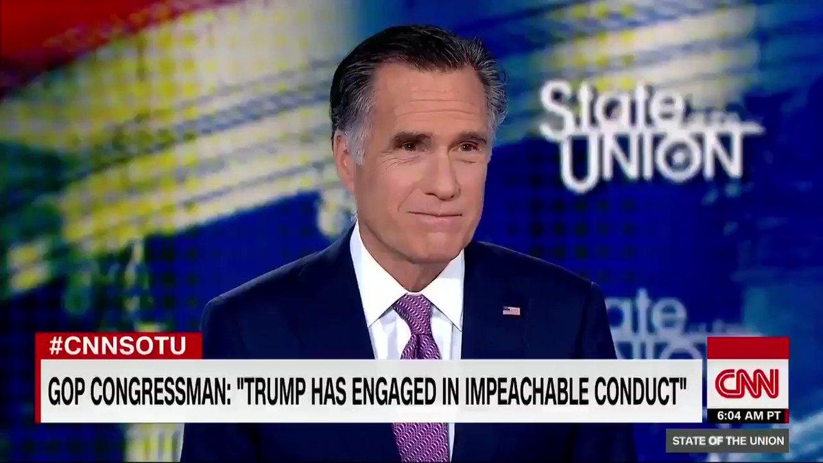CNN Politics on Twitter