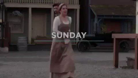 Erin Krakow's photo on #Hearties
