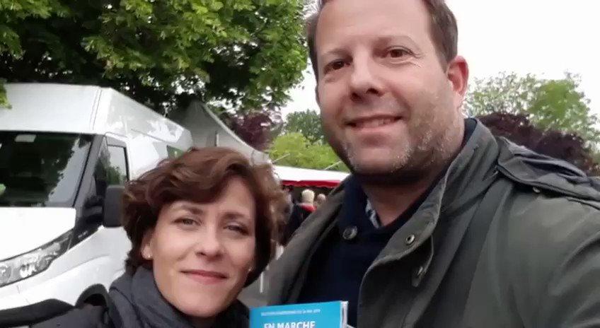 La Gironde en force pour une #RenaissanceEuropeenne 💪🏻🇪🇺   Cc @duboschristelle