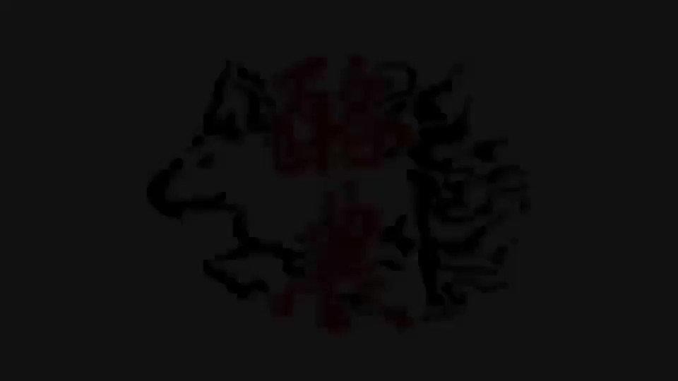 Image for the Tweet beginning: 【2019年度 テーマ発表】