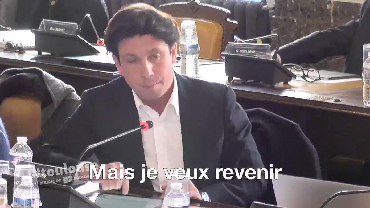 Romain Cujives