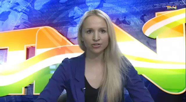 अंतर्राष्ट्रीय मीडिया मे खुलासा- मोदी ने हारा हुआ चुनाव जीतने के लिए 200 लोकसभा सीटो पर ईवीएम चेंज करवा दी है।