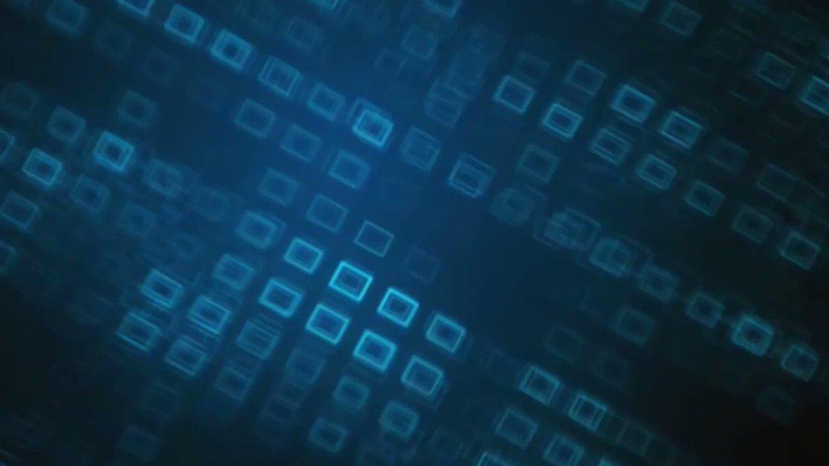 Image for the Tweet beginning: Cryptobuyer se complace en anunciar