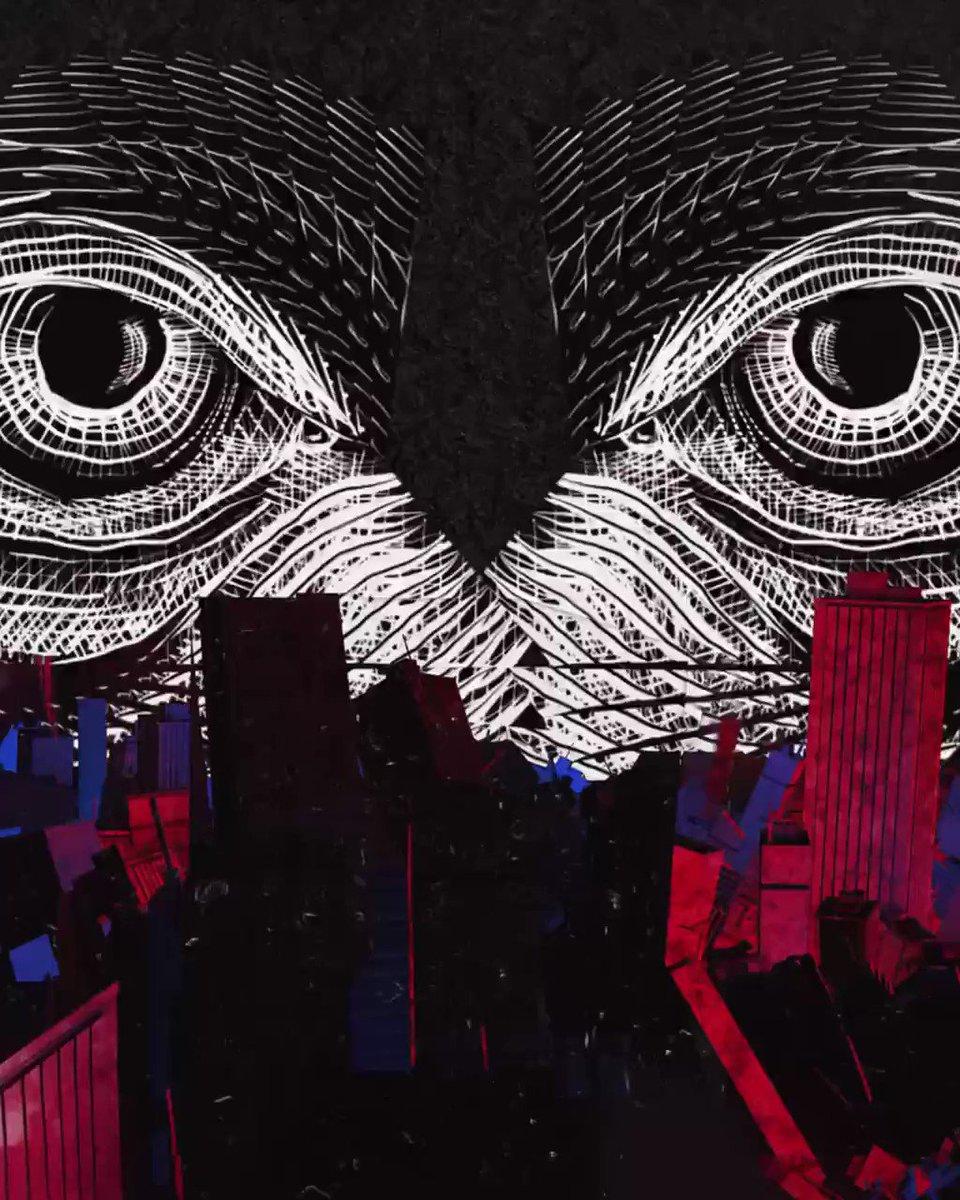 novidade na área! remixes cabulosos de #NoiteInteira a caminho garanta o pré-save: https://orcd.co/pittynoiteinteiraremixes…