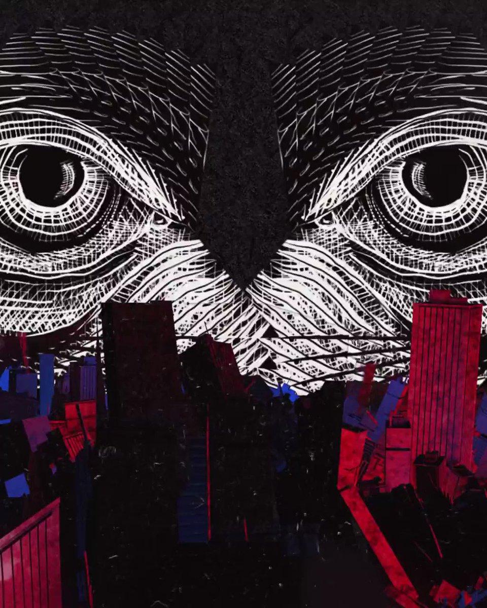 O mais novo hit da @Pitty ganhou 3 remixes feitos pra você bailar a #NoiteInteira Faça o pre-save e garanta esse o EP Noite Inteira (Remixes) na sua biblioteca no dia do lançamento.Link: https://orcd.co/pittynoiteinteiraremixes…