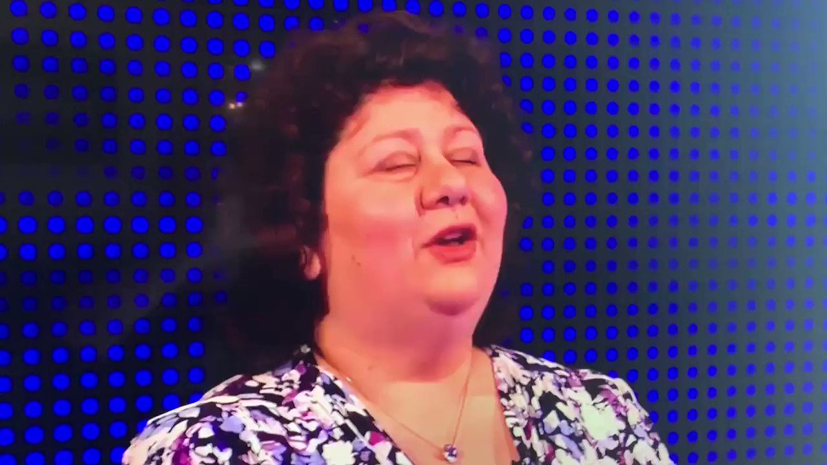 RT @plinketyplink2: The approving nod of a nonce there on the Chase? https://t.co/0Yb1dpdOPk