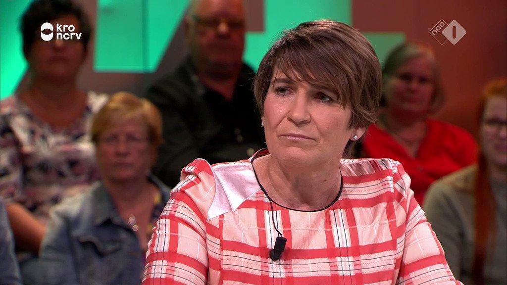 Lilliane Ploumen lanceert petitie tegen strengere abortuswetten in Verenigde Staten