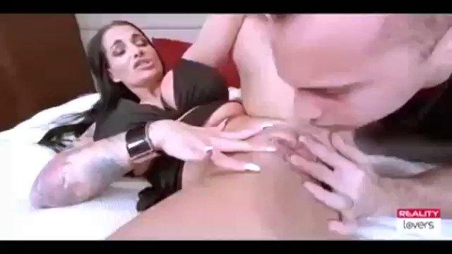 Its Play Time ! @SandraSturm81 @PussySluts @Sexual_Hub @justwowwow @PornoxDia sandrasturm.com #FOLLOW #RT #love #GameOfTrones #porn #pornstar #Live #stream #sexy #sex #cum #pussy #camgirl #GOTfinal #VIDEO #sozial #AdultWork #girls #INK #tattoo #LIKEs #sandrasturm81