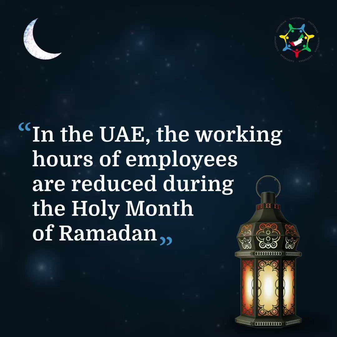 RT @UAE_Forsan: 14 | Facts About #Ramadan          https://t.co/cyQODgYAAR